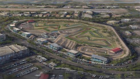apex-attesa-aerial-view-6jpg