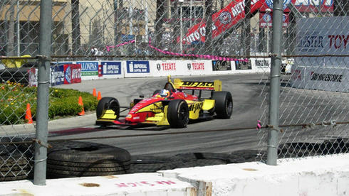 apex-long-beach-grand-prix-racing-2jpg