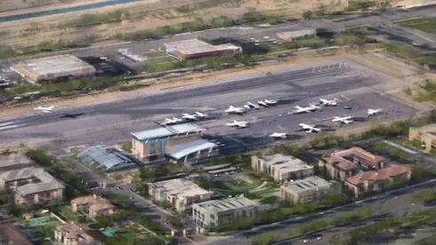 apex-attesa-aerial-view-3jpg