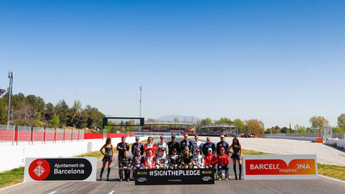 apex-fia-world-rallycross-barcelona-team