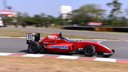 apex-madras-motor-race-track-11jpg