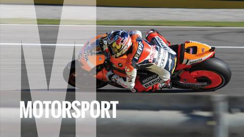Apex - Sectors - Motorsport - Image with