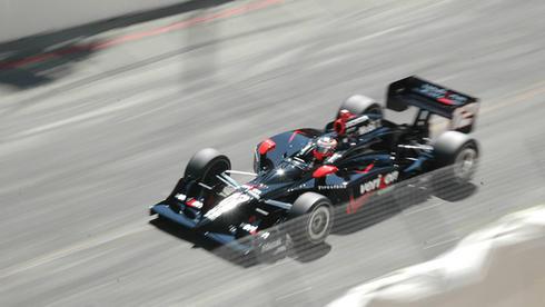 apex-long-beach-grand-prix-racing-3jpg