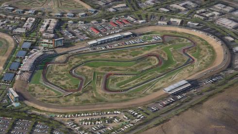 apex-attesa-aerial-view-2jpg