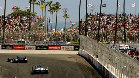apex-long-beach-grand-prix-racing-rear-v