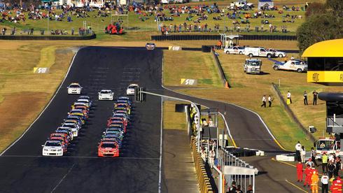 apex-sydney-motorsport-park-v8-supercars