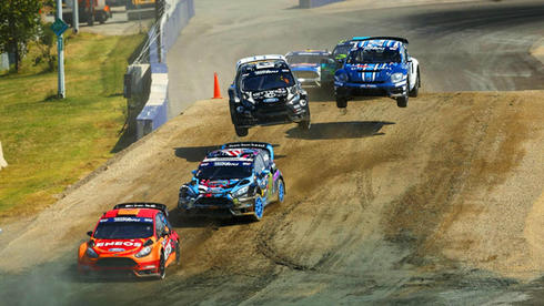 apex-bushy-park-grc-cars-racingjpg