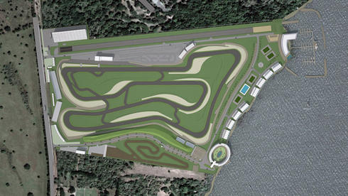 apex-autodromo-nacional-de-nicaragua-aer