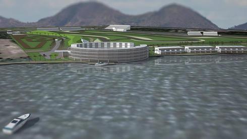 apex-autodromo-nacional-de-nicaragua-vie