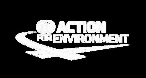 Apex-FIA Environment Logos-DEFLOGO FIAAf