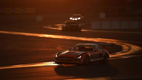 apex-dubai-autodrome-sunset-racing-1jpg