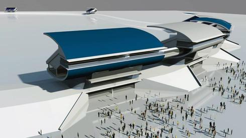 apex-avalon-motor-park-rear-grandstand-r