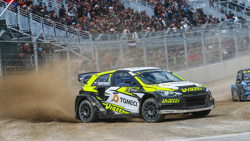 apex-fia-world-rallycross-spa-francorcha