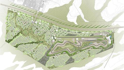 apex-iceland-motopark-masterplanjpg