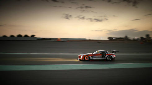 apex-dubai-autodrome-sunset-racing-2jpg