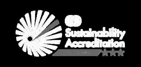Apex-FIA Environment Logos-FIA DEFLOGO S