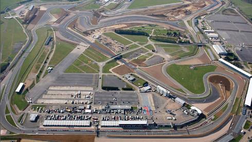 apex-silverstone-circuit-aerial-viewjpg