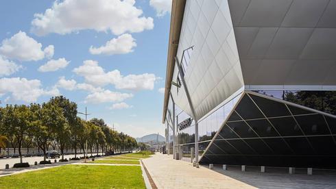 apex-zhejiang-international-circuit-expo