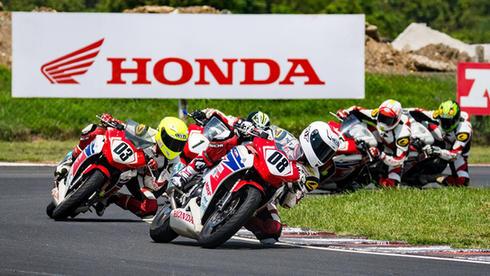 apex-madras-motor-race-track-motorbikes