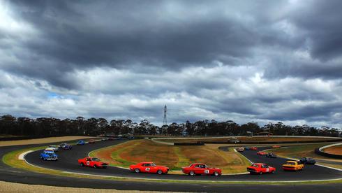 apex-sydney-motorsport-park-mcm-2013jpg