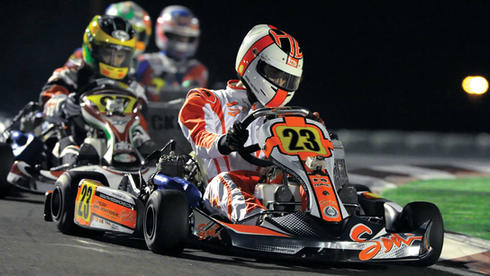 apex-bahrain-international-kart-circuit
