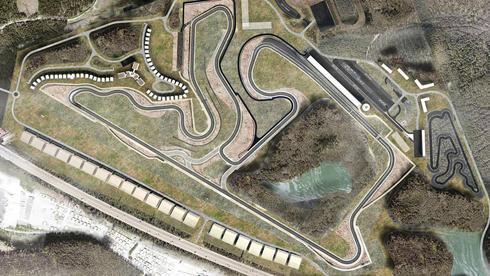 apex-kymi-motorsport-park-aerial-render