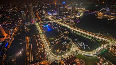 apex-singapore-grand-prix-aerial-view-1