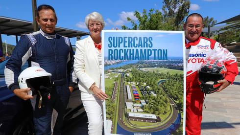 apex-rockhampton-street-circuit-posterj