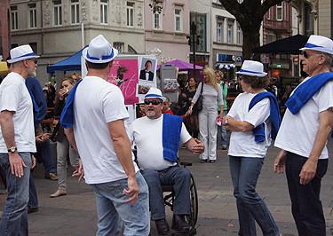 2012_strassentheater_thespis_09.jpg