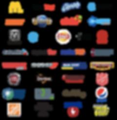 logos_v11.png
