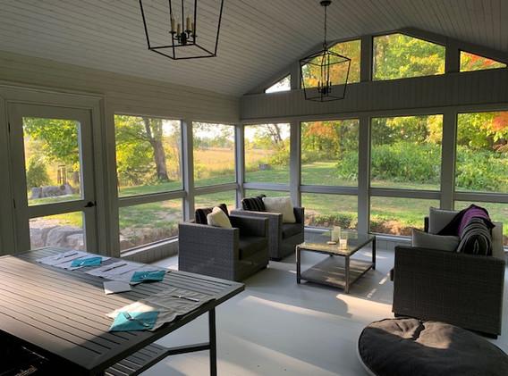 Burnstown photo final interior