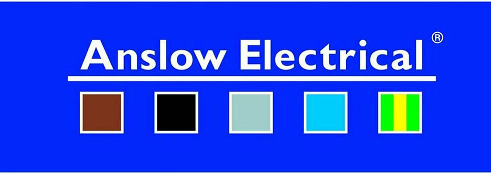 Telford Electrician | Shropshire Electrician