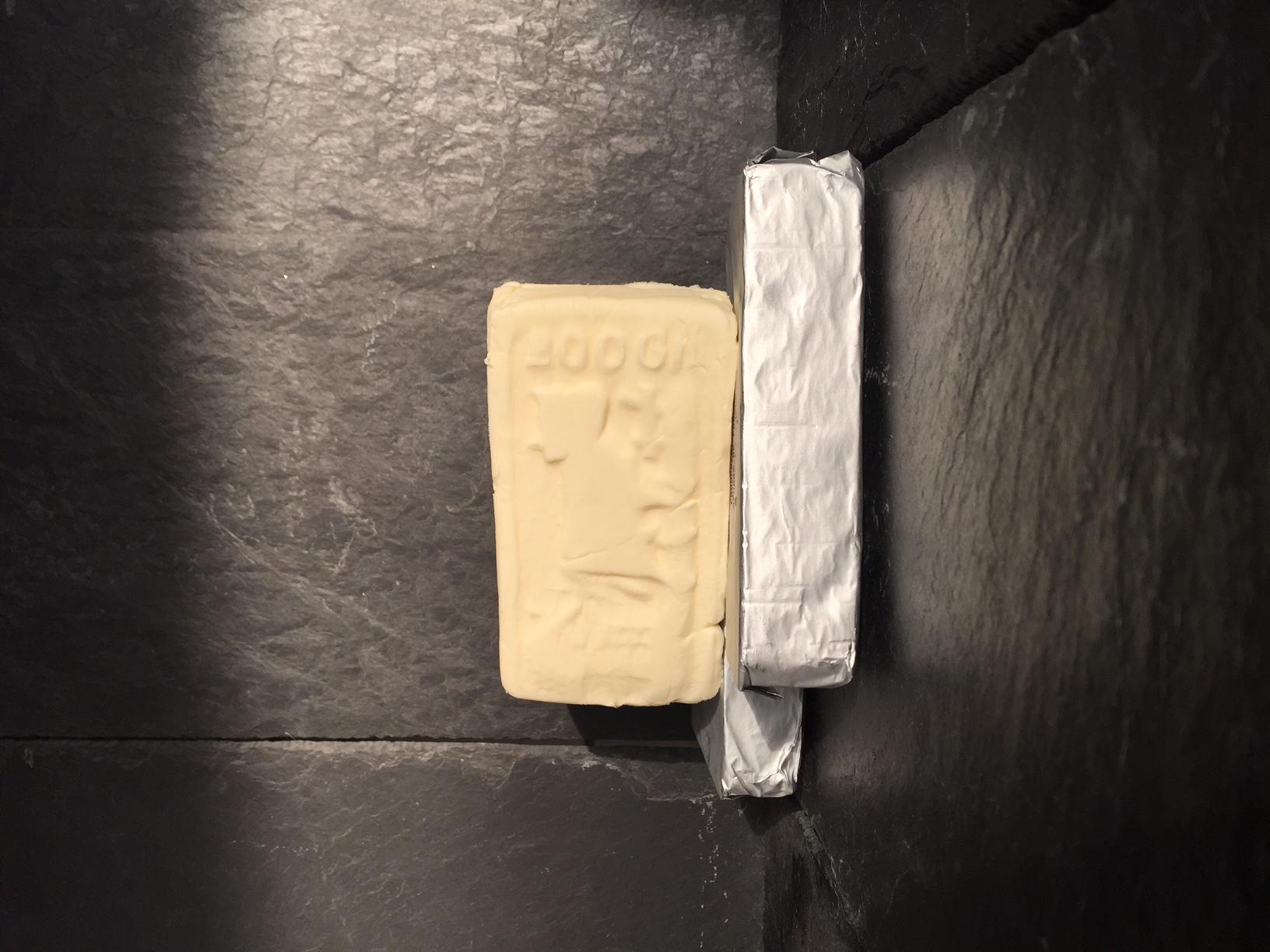 Beurre de Pomy