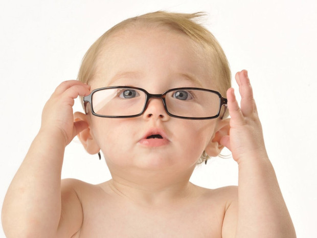 Глазные капли восстанавливающие зрение