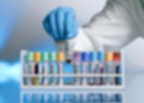Пермь анализы крови прайс