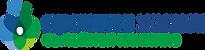лого 11.png