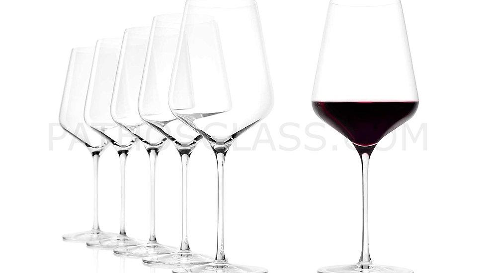 ST_Starlight_2450035_vino_rosso_pathosglass_