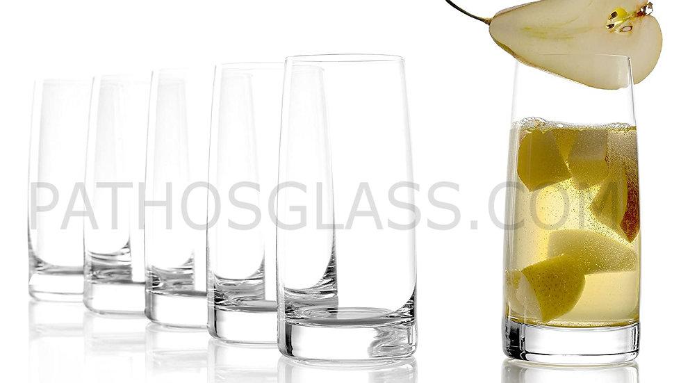 6 pcs TUMBLER 351 00 13 Cocktail
