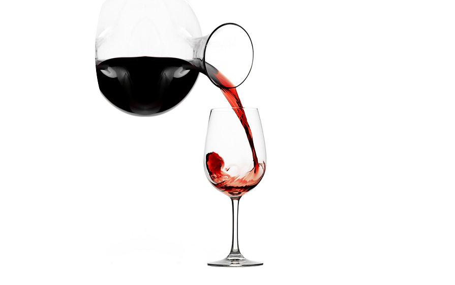 Bild Weineinschank Weinland-Sets.jpg