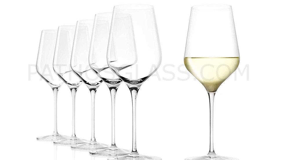 ST_Starlight_2450002_vino_bianco_pathosglass_