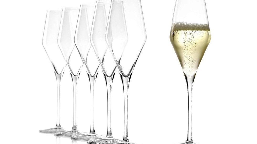 ST_Quatrophil_2310029_flute_champagne_pathosglass_6pcs