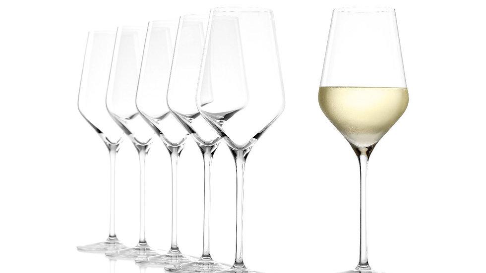 ST_Quatrophil_2310003_calice_vino_bianco_pathosglass_6pcs