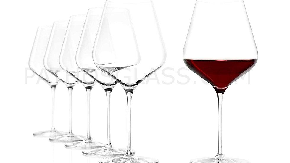 ST_Starlight_2450000_vino_rosso_pathosglass_box