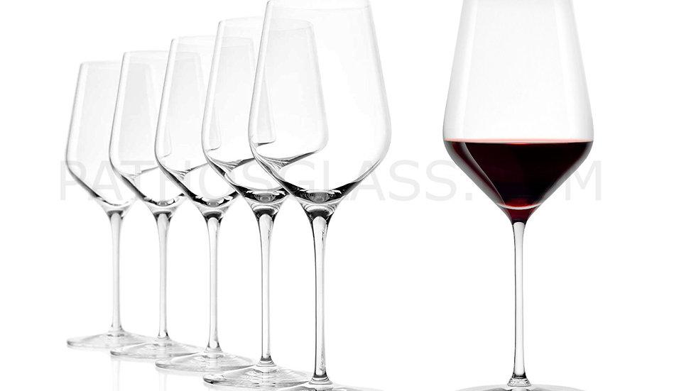 ST_Starlight_2450001_vino_rosso_pathosglass
