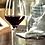 Thumbnail: 6 pcs EXQUISIT 147 00 01 Vino rosso