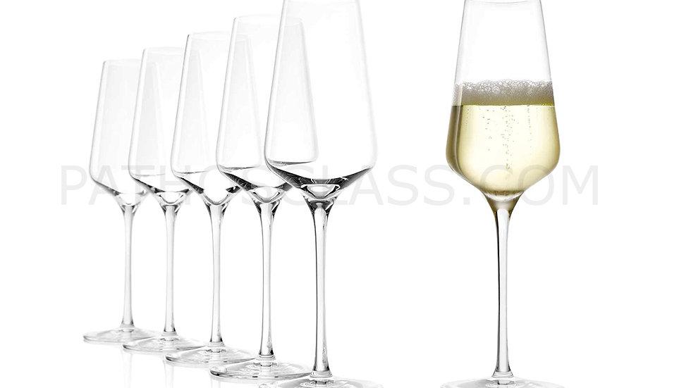 ST_Starlight_2450029_flute_bollicine_champagne_prosecco_pathosglass_trasparente