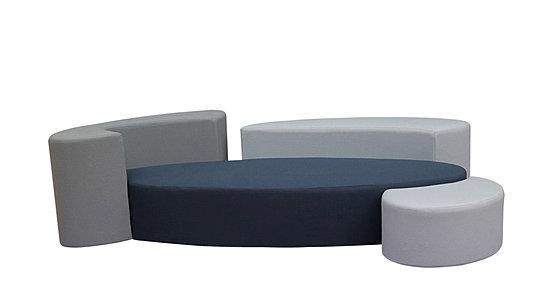 canape design original. Black Bedroom Furniture Sets. Home Design Ideas