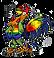Coq logo png.png