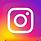 instagram (1).png