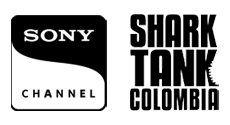 Shark-Tank_Logo.png